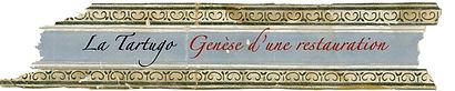 Génèse.jpg