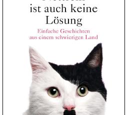 Buch-Tipp ...