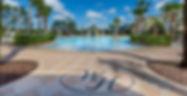 Windso Hills Resort