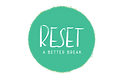 reset logo new transparent.png