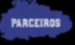 Botões_parceiros.png