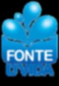 Água_Fonte_da_Vida.png