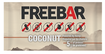 coconut_.png