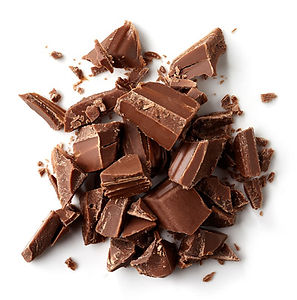 nut free energy bars, peanut free energy bars, diary free energy bars, soy free energy bars, egg free, sory free.