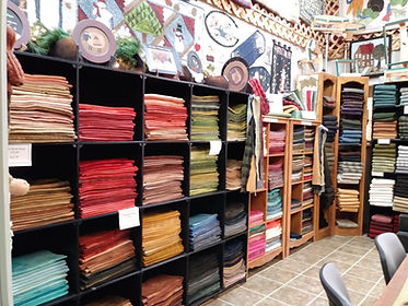 wall of rugs 1.jpg