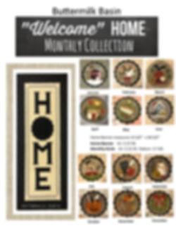 home flyer.jpg
