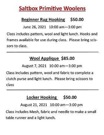 class schedule 2021.jpg