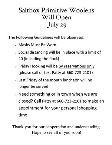 open July 29.jpg