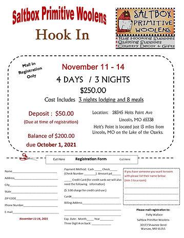 Fall 2021 Hook In Registration Form pg1.