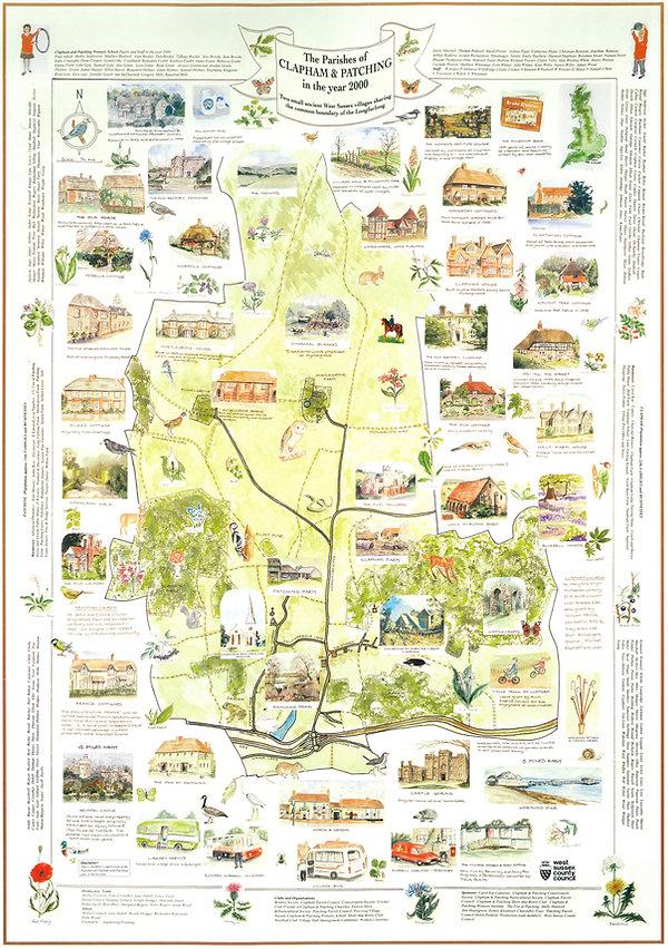 Millennium map.jpg