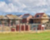 Housing-Estate-under-Construction-369x30