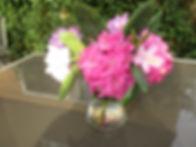 Vase of flowers Kath H.JPG