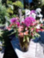 Vase of flowers SM.jpg