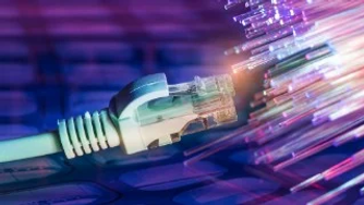 broadband.webp