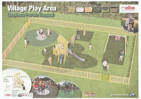 New playground layout 3.jpg