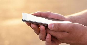 mobile-phone-reading.jpg