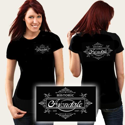 Historic Avondale T-Shirt