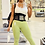 Thumbnail: High waist leggings