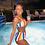 Thumbnail: 2 piece swimwear