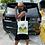 Thumbnail: Haiti bags
