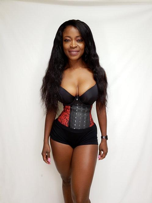 sport corset