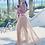 Thumbnail: Cover skirts