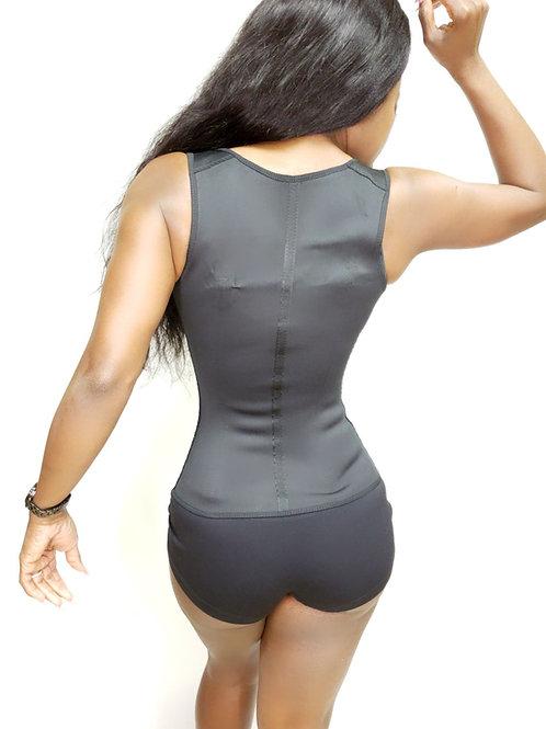 Copy of Sport corset VEST