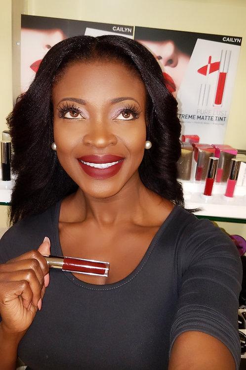lipsticks 78