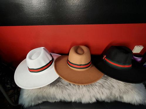 Gg hat