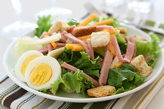 Fresh Chef Salad.jpg