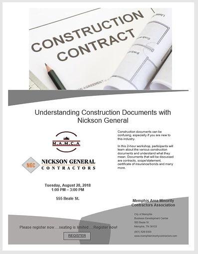 Understand Construction.JPG