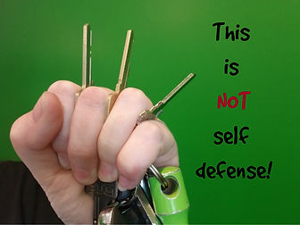 NOT self defense.jpg