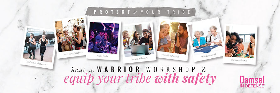 Protect-Your-Tribe_Twitter_07.21.17.jpg