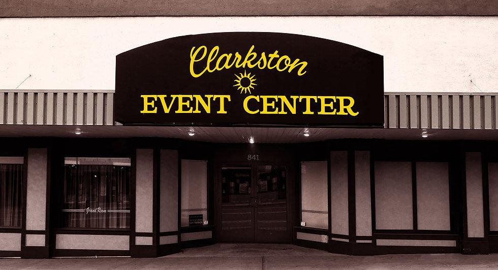 clarkston event center (EDIT MONO) web.j