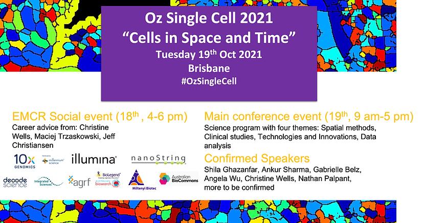 OzSingleCell_Brisbane.png
