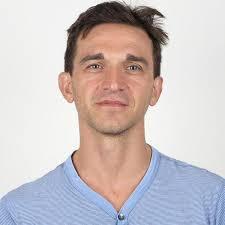 Fabio Luciani