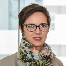 Daniela Zalcenstein