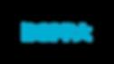 BGI_New_Logo_Blue.png