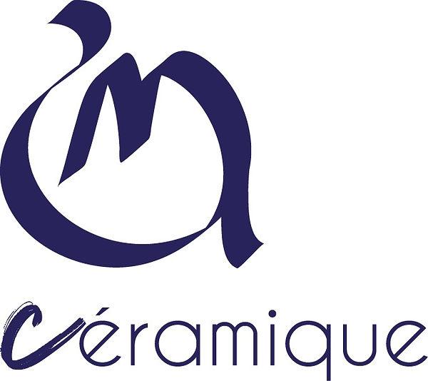 LogoAurelieMarinCeramique_edited.jpg