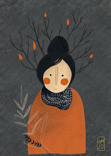 Illustration_hiver_1.png