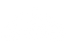 Couronne.png
