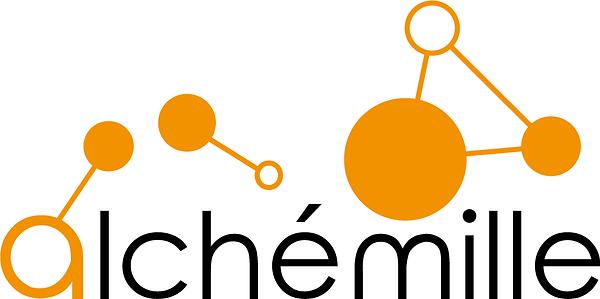 LogoAlchemille2019.png