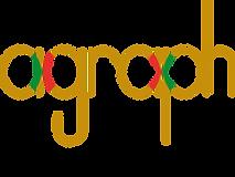 Logo_AGraphAMO.png