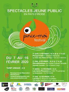 Affiche_PinceMoi2020.png