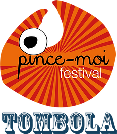 PinceMoiTombola2020.png
