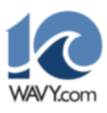 cropped-wavy-favicon-1-1.png