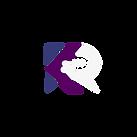 Transparent-KNR-Logo-Full-Color-Symbol-0