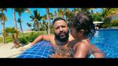 LOS GORDOS - Akapellah - Fat Joe feat. Dj Khaled