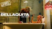 BELLAQUITA - Dalex