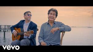 AGRADECIDO - El Puma (Jose Luis Rodriguez)